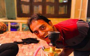 Immagine di Mohsen Mohammadi